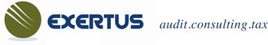 exertus_logo